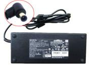 SONY 19.5V 8.21A 160W Laptop ac adapter