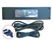 SONY 24V 10A 240W Laptop ac adapter