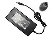 SONY 24V 4A 96W Laptop ac adapter