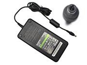 SONY 24V 8A ac adapter