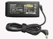 TOSHIBA 12V 2A 24W Laptop ac adapter