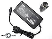 TOSHIBA 19.5V 7.7A 150W Laptop ac adapter