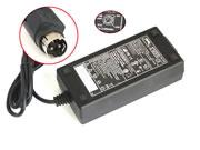 TIGER 24V 3.125A 75W Laptop ac adapter