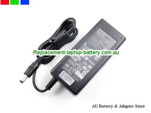 Au Original Fsp 24v 2 5a Laptop Ac Adapter In Stock