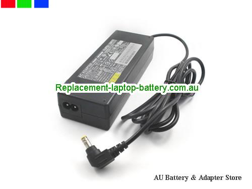 image 3 for   laptop power adapter, laptop ac adapter