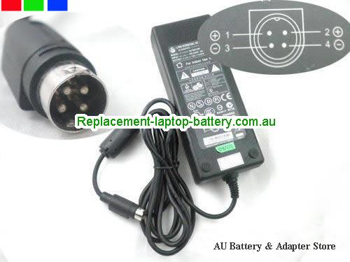 image 1 for   laptop power adapter, laptop ac adapter
