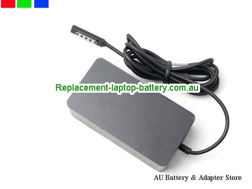 Au New 12V 3 6A 45W Genuine Charger Power Supply Adapter for