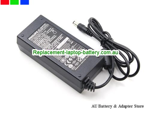 Laptop Battery Monitor : Australia original genuine philips cl