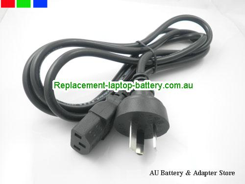 UK 1.2m Adapter Power cable
