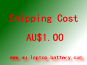 Shipping fee for update